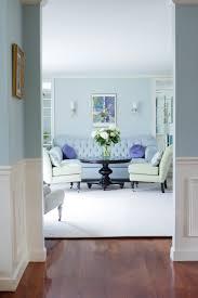 130 best powder blue cottage images on pinterest colors baby