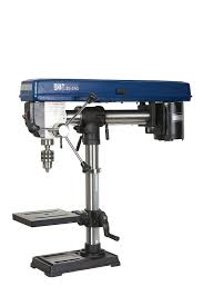 rikon 30 140 bench top radial drill press amazon com