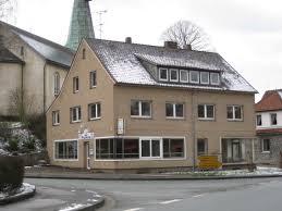 Wohnhaus Zu Verkaufen Ort Kreis Lippe Leerstandsmanagement Lippe Seite 5