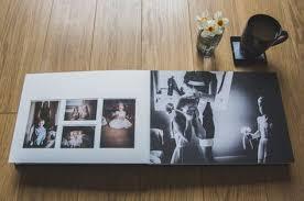 where to buy wedding photo albums wedding album cover queensberry wedding albums