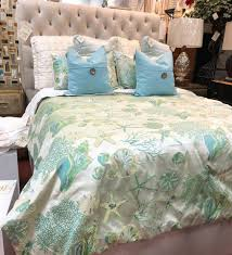 marie antoinettes furniture home facebook