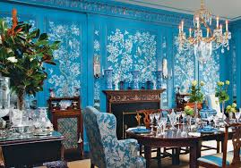 home interiors picture 10 summer home interiors in blue and white inspirations ideas