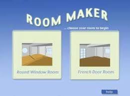 room creator room maker game no 3497 on t45 games