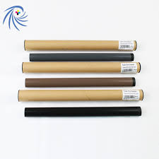 online buy wholesale fuser film sleeve for canon from china fuser