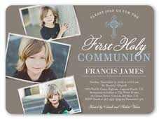 holy communion invitations communion invitations holy communion invites