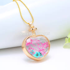 floating locket necklace chains images Cheap gold charm necklace chain find gold charm necklace chain jpg