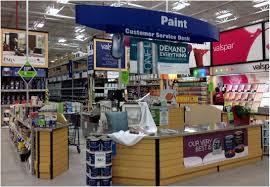 best quality interior paint brand u2013 interior design