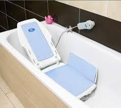 bath lifts wayne health services inc honesdale pa 800 346 8676