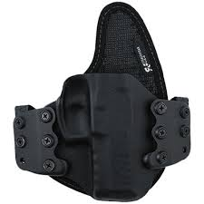 Most Comfortable Concealed Holster Stealth Gear Usa Usa Made Concealable Holsters U0026 Mag Carriers