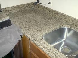 Ikea Drainboard Sink by Kitchen Farmhouse Sink Ikea Lenova Sinks Stainless Steel