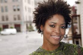african american how to make african american hair grow fast livestrong com