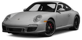 porsche 911 specs 2012 porsche 911 gts 2dr rear wheel drive coupe specs and