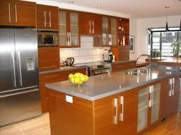 modern l shaped kitchen with island kitchen islands modern l shaped island kitchen layout with decor