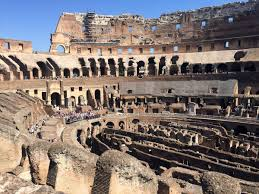 rome with kids what to see and do in rome in 72 hours
