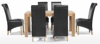 dining table 6 chairs cheap choice image dining table ideas