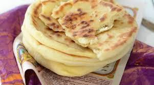 cuisine indienne naan la cuisine indienne en recettes hellocoton