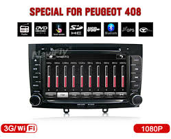 peugeot factory peugeot 308 promotion shop for promotional peugeot 308 on