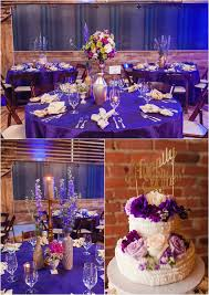 wedding flowers knoxville tn 52 best wedding party flowers foster floral design images