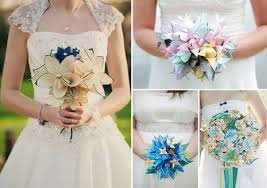 wedding bouquet ideas 20 unique diy wedding bouquet ideas part 1 deer pearl flowers