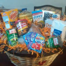 thanksgiving baskets for the needy search basket