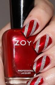 nagel design bilder nail design bilder 15 images nail design cornelia pabst