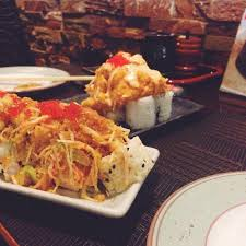 cuisiner definition best maki rolls in bahrain picture of kabuki japanese cuisine