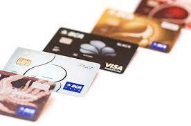 bca gold card bca gallery card design and card template