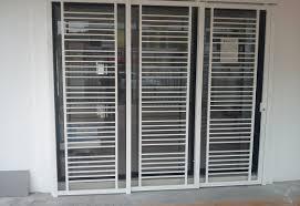 security door security door malaysia safety door supplier