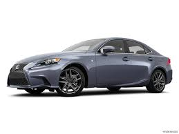 lexus is250 front tires 9877 st1280 120 jpg