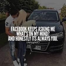 quotes about being happy with your life 20 really cute relationship quotes and saying with pictures