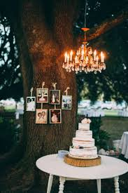 best 25 southern vintage weddings ideas on pinterest hessian