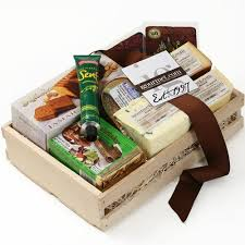 german gift basket 39 best german gift ideas images on germany and