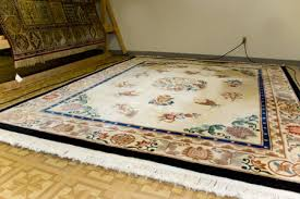 Where To Get Cheap Area Rugs by Quality Air Care Qac Cleaning Servicesarea Rug Cleaning