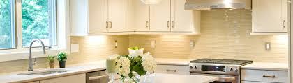 home design denver ak interior design fort collins co us 80528