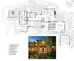 house plans magazine architectural digest house plans best design images of