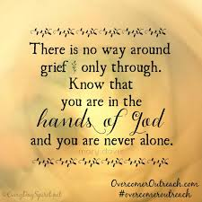Comforting Words For Someone Who Has Lost A Loved One D7eee1276fd55f72972cf5ae264afa40 Jpg 638 638 Pixels Quote