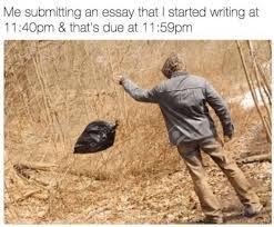 Essay Memes - memebase essay all your memes in our base funny memes