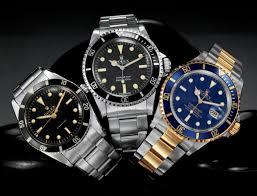 Jam Tangan Alba Yang Asli Dan Palsu promo harga jam tangan rolex original mei 2018 harga jam tangan