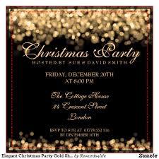 cute christmas party invitation templates free australia 50 for