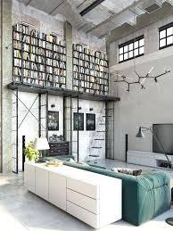 home interior ideas 2015 home interior design 2015 trends best loft ideas on industrial