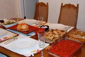 thanksgiving buffet tampa thanksgiving the jlh life
