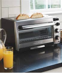 Toasters & Cookers ShopStyle Canada
