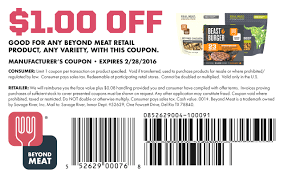 microsoft word coupon template book report template for high