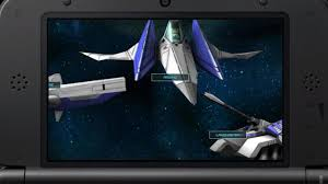 free 3ds emulator for android 3ds emulator 3dse free of android version m 1mobile