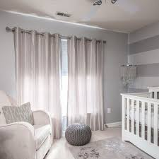 best 25 nursery grey ideas on pinterest baby nursery grey