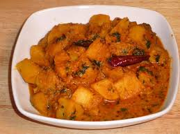 Red Potato Main Dish Recipes - 175 best indian recipe images on pinterest indian recipes cook