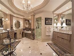 florida bathroom designs 7723 best bathroom ideas images on bathroom ideas