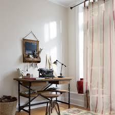 Vorhang Wohnzimmer Modern Gardinen Ideen 2 019 Bilder Roomido Com