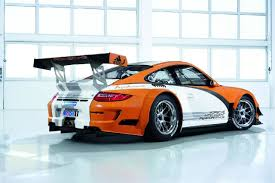 porsche 911 rally car the 7 most iconic porsche cars of all time luxurylaunches