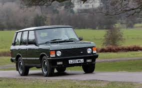 1970 land rover range rover classic come over rover pinterest range rovers